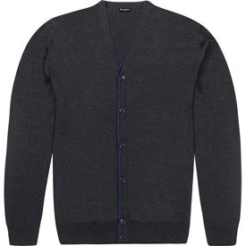 Sweter Wallace Navy